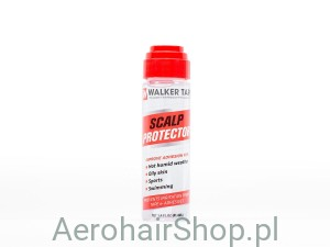 Walker Dab-on Scalp Protector, 1.4 oz (41,4ml)